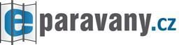 e-Paravany.cz